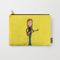 Guitar Hero Carry-All Pouch