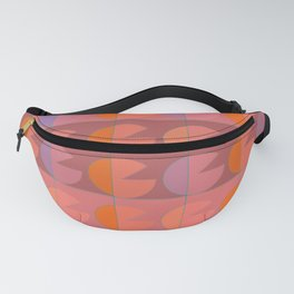 zappwaits game Fanny Pack