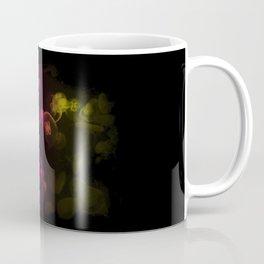 Trip To Jelly / Rainbow Coffee Mug