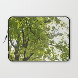 Lush Laptop Sleeve
