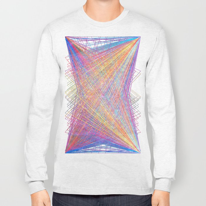 Veer Long Sleeve T-shirt
