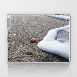 Shells and Sand Laptop & iPad Skin