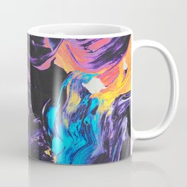 BMTH Coffee Mug