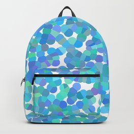Crystalized 04 Backpack