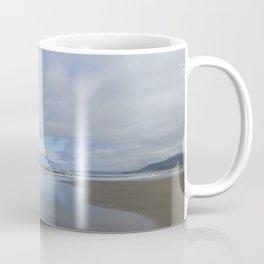 Let's Walk Coffee Mug