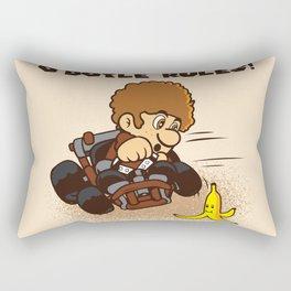 O'Doyle Rules! Rectangular Pillow