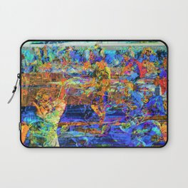 20180723 Laptop Sleeve