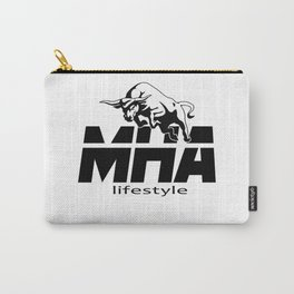 MHA LIFESTYLE Carry-All Pouch
