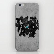 beautifall iPhone & iPod Skin