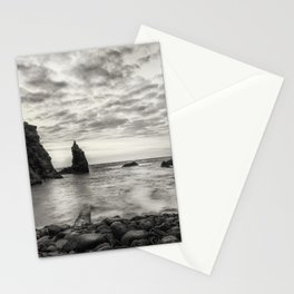 Port Coon Stationery Cards
