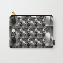 baby hellraiser Carry-All Pouch