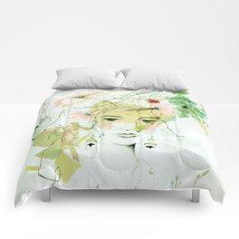 TRUTH JOURNEY Comforters