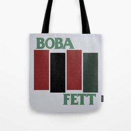 Get in Slave 1 Tote Bag