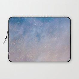 Watercolor #219 Laptop Sleeve