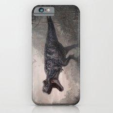 Tyrannosaurus Rex iPhone 6s Slim Case