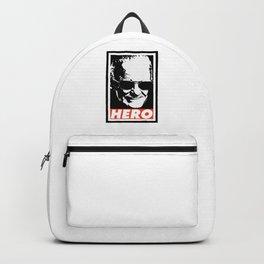 Hero Backpack