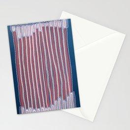 Homework 014 Stationery Cards