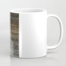 Barn-wood 1 Coffee Mug