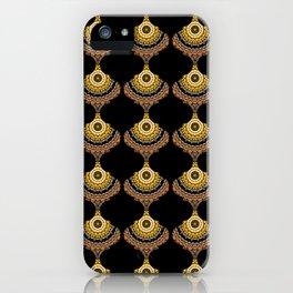 A Night in Marrakech iPhone Case