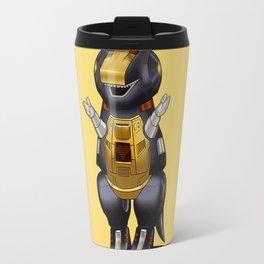 Barneybot Travel Mug