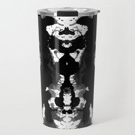Classy Ink Travel Mug