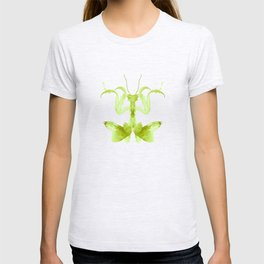 Dollop of You II T-shirt