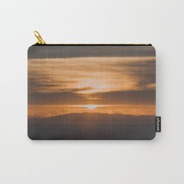 Greece II Carry-All Pouch