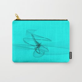GRAPH L  Carry-All Pouch