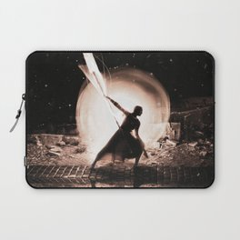 Protector of light Laptop Sleeve