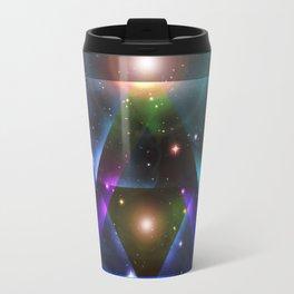 semita spatium Travel Mug