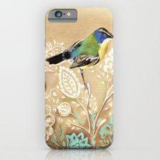 Siete Colores Slim Case iPhone 6s