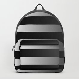 Counter Culture Backpack