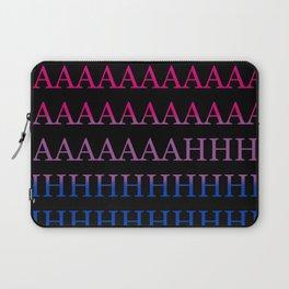AAAAAAAAAAAAAAAAHHHHHHHHH Laptop Sleeve