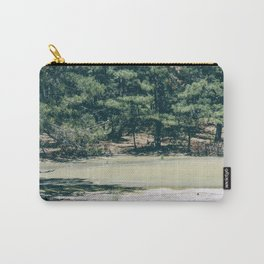 Pine Barrens Carry-All Pouch