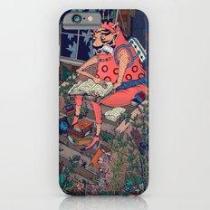 The Last Guy Slim Case iPhone 6s