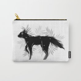 Magical creature Carry-All Pouch