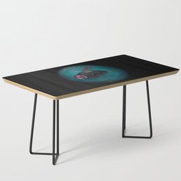 Dead Fly Coffee Table