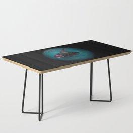 Dead Fly Coffee Table