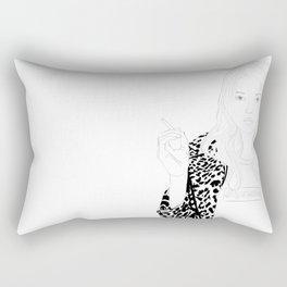 kate Rectangular Pillow
