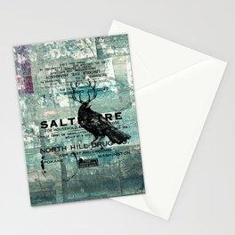 SALT Stationery Cards