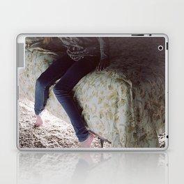 Untitled, Film Still #2 Laptop & iPad Skin