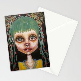 huhu Stationery Cards