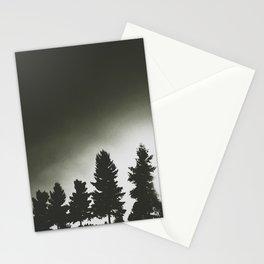 - 042. Stationery Cards
