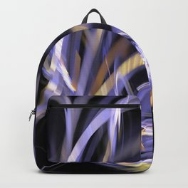 The Bewilderment of Betrayal Backpack