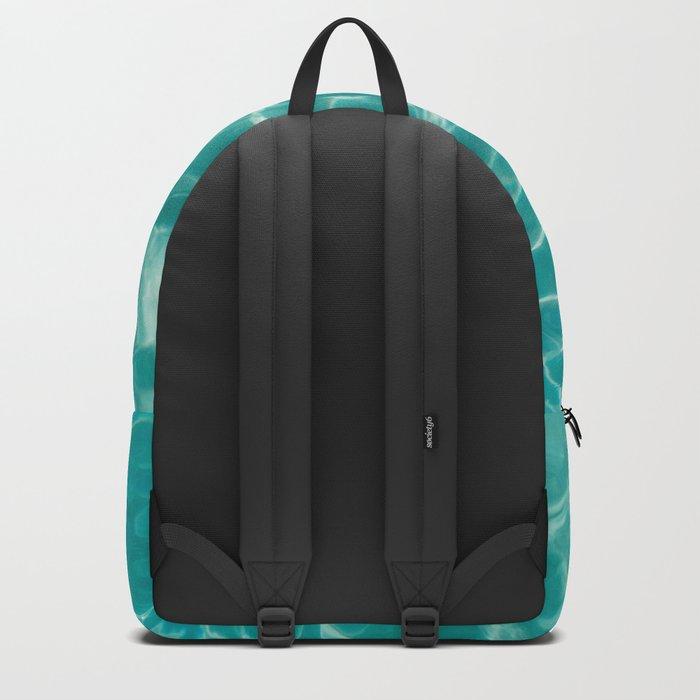 Cabo Water II Backpack