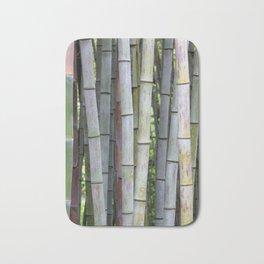 Bamboo Forest II Bath Mat