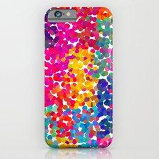 UP iPhone 6 Slim Case