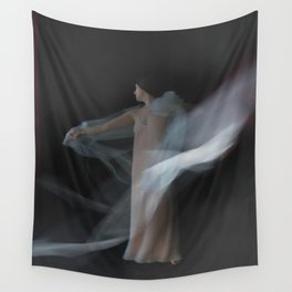 Weightless Wall Tapestry