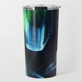 Aurora polaris Travel Mug