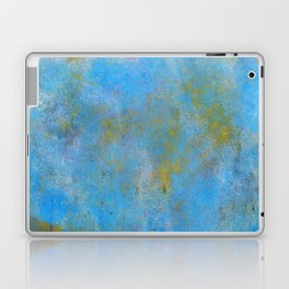 Abstract No. 440 Laptop & iPad Skin